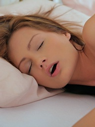 Nubile Films - photos featuring Sophie Lynx fro Untarnished