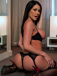 Tonights Girlfriend - Kendra Lust