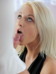 Nubile Films - photos featuring Katy Rose in Desirous To Please
