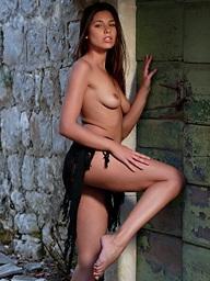 Full knowledge Erotica Presents: Adriana - SunErotica.com - Chum around with annoy Most suitable Lovely Girls In Chum around with annoy World