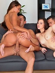 Reality Kings- The Best Porn On The Web  @ Reality Kings™