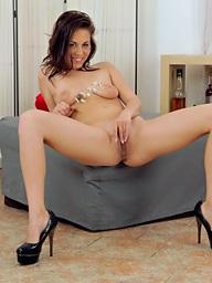 Antonia S