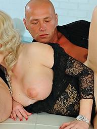 21Sextury Raucous -..