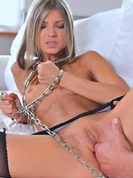 Gina all round chains